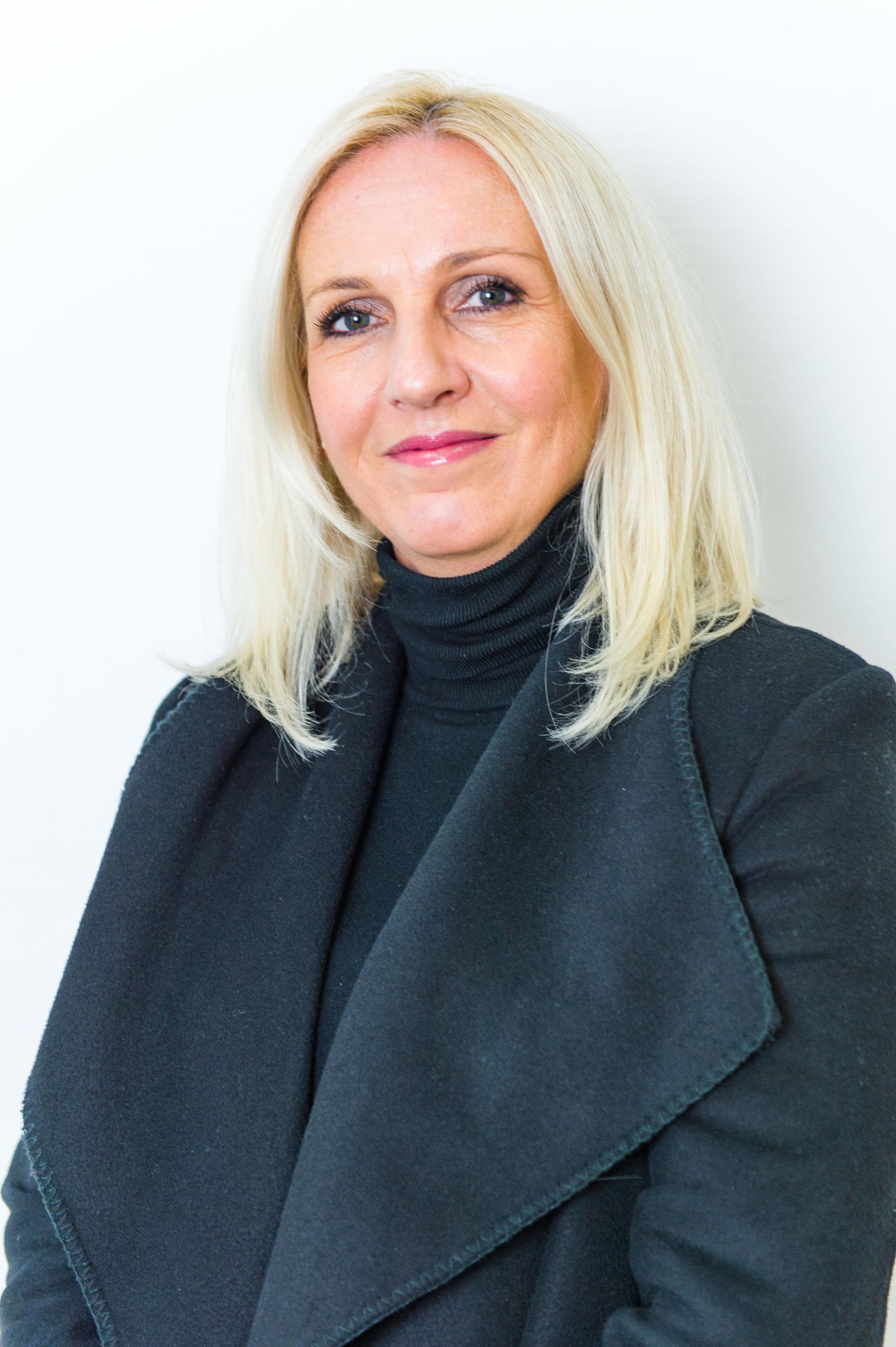 Dragana Petrovic
