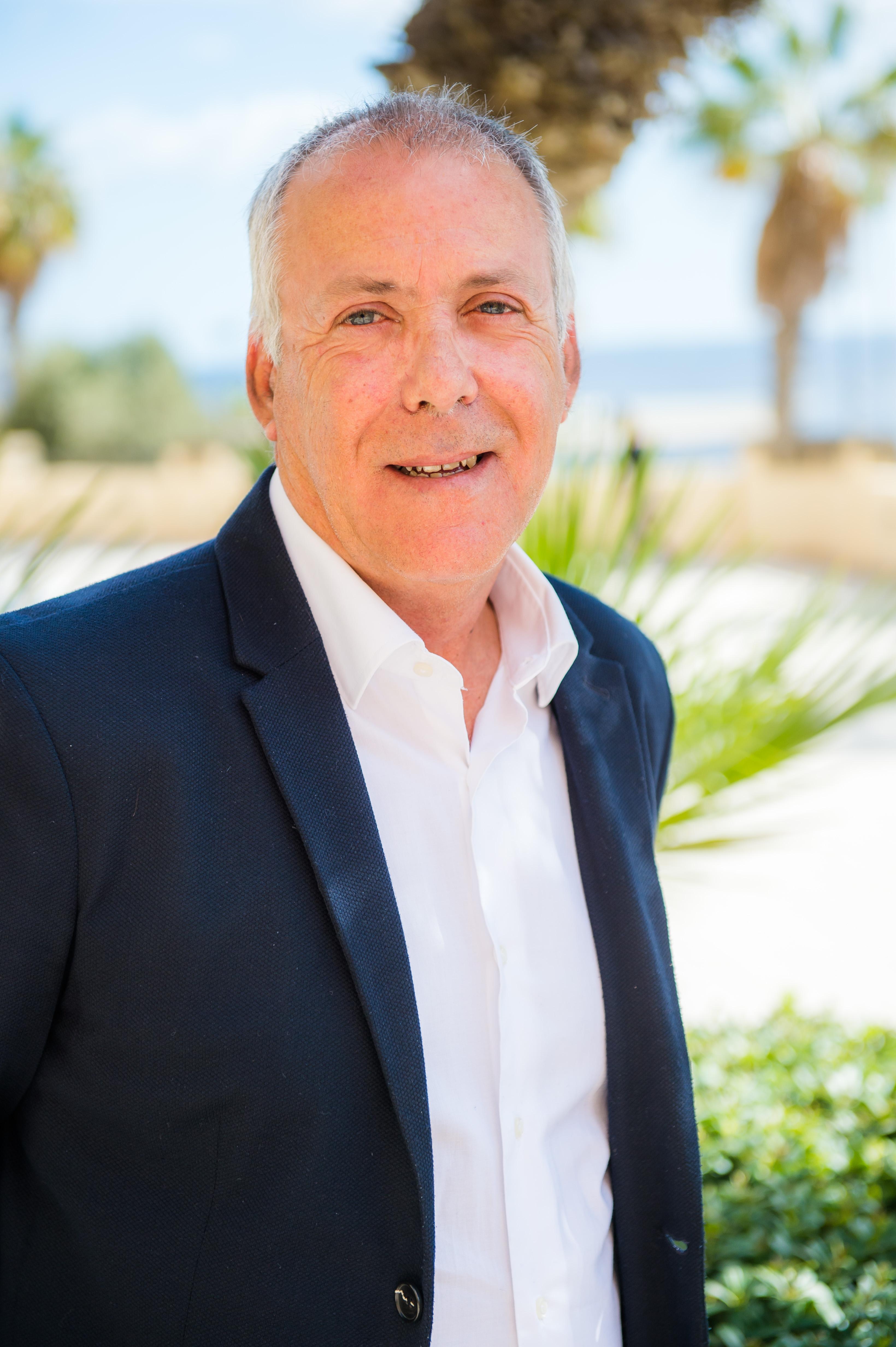 David Urpani