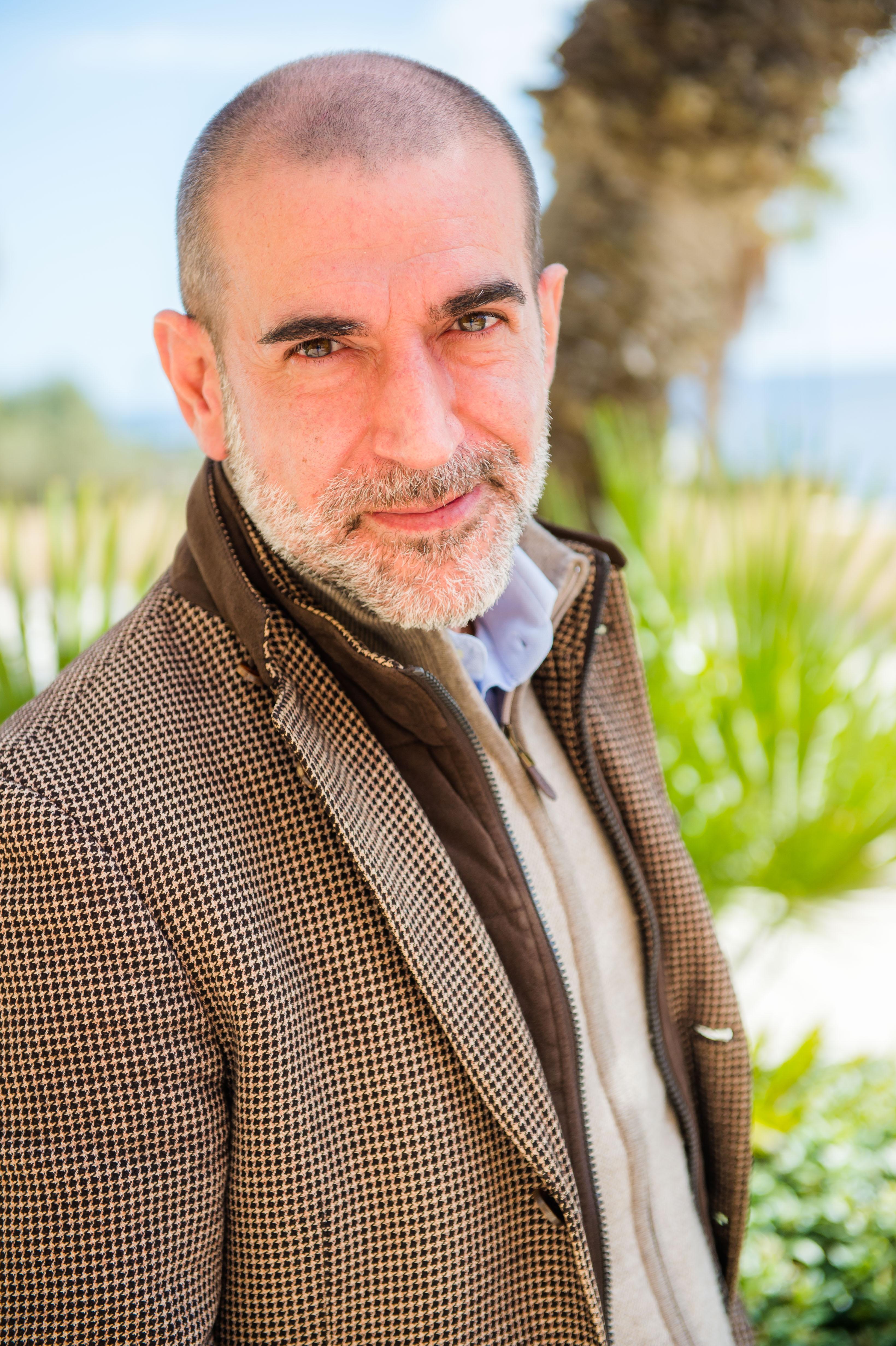 Luigi Agrati