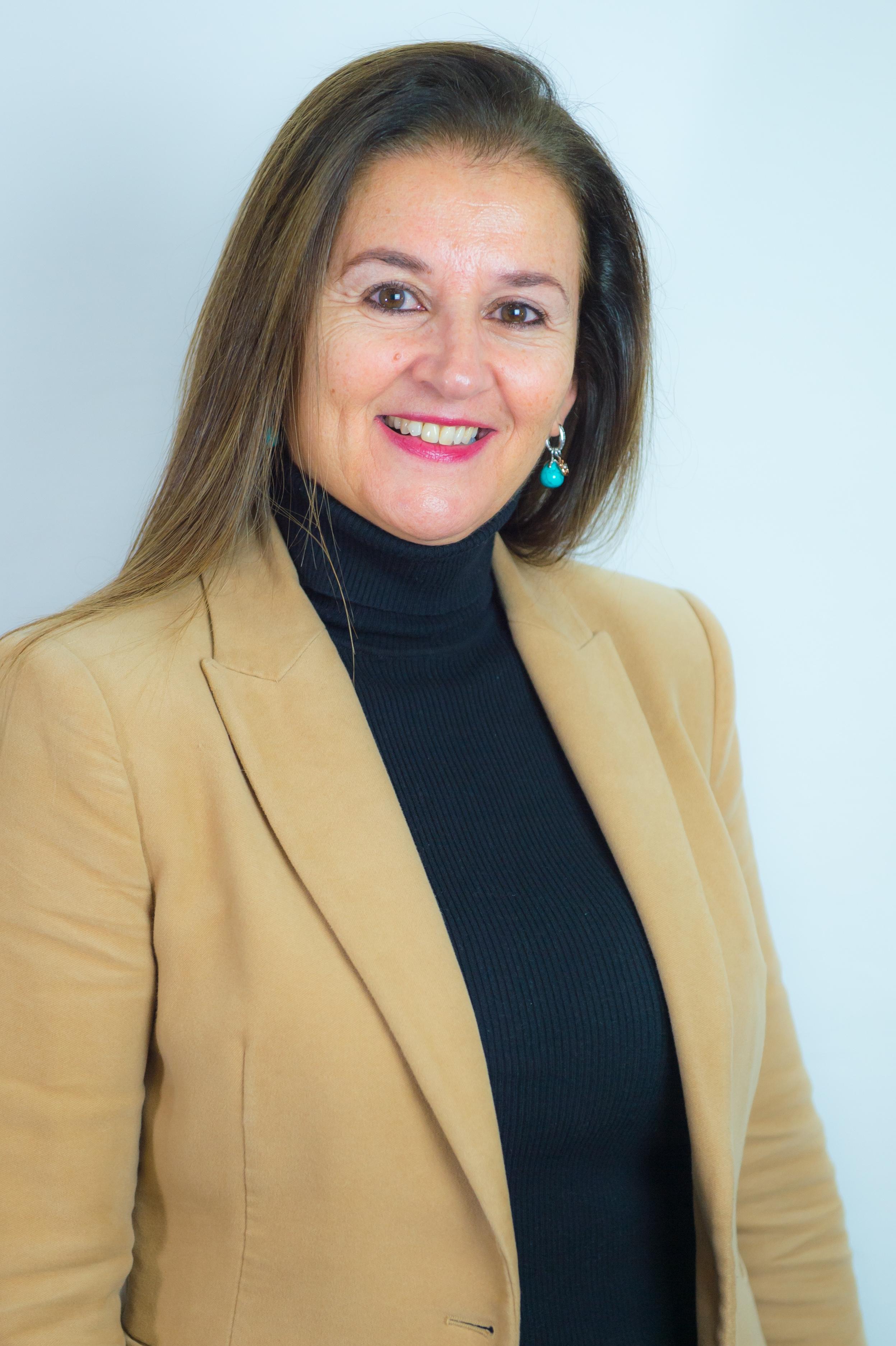 Theresa Galea