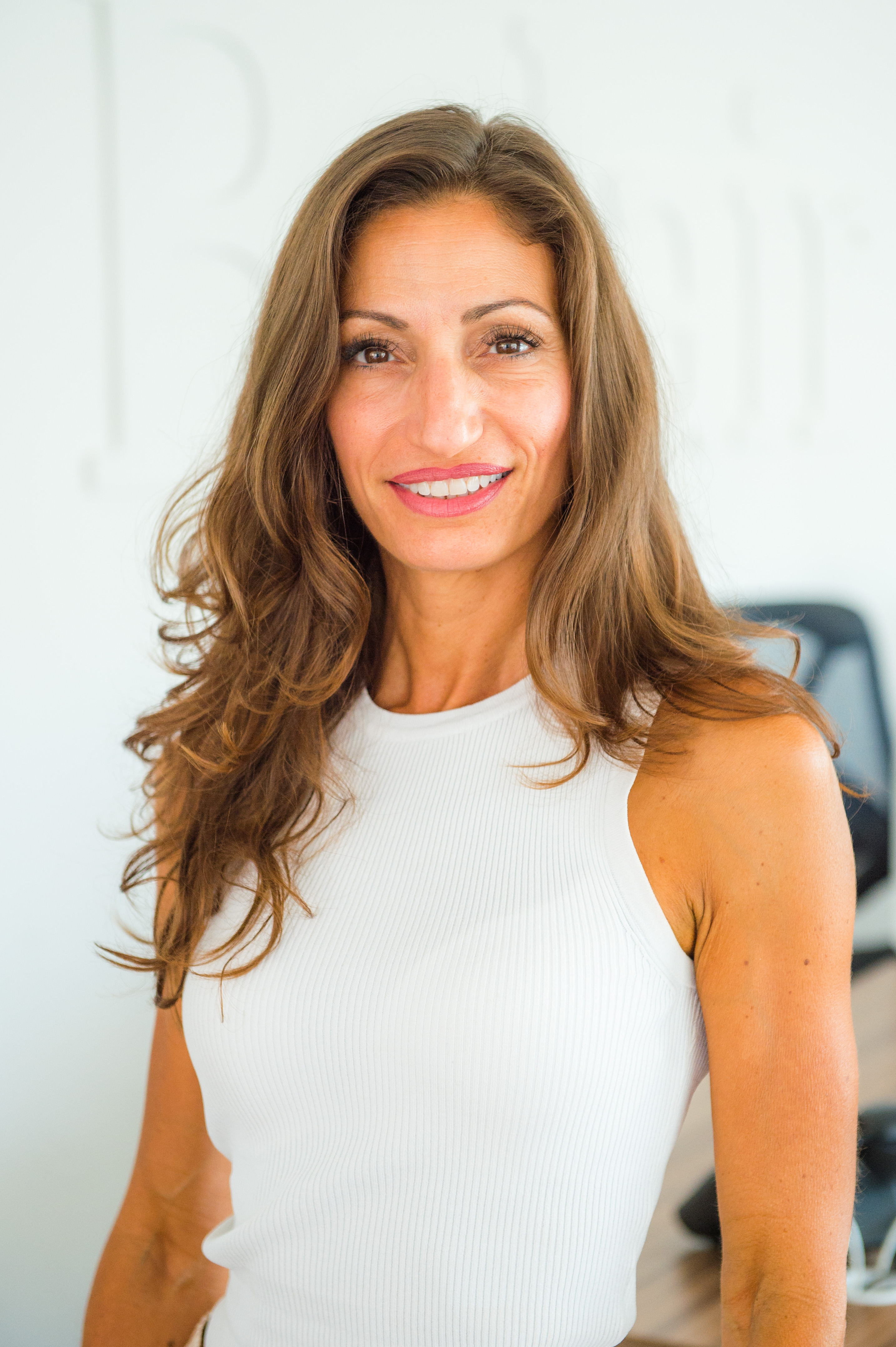 Victoria Spiteri