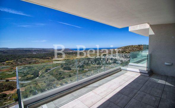 Southridge View